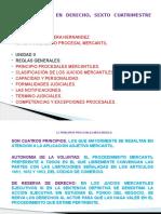 Copia (2) de 4.pptx