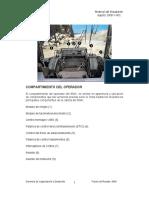 Cabina 2.pdf