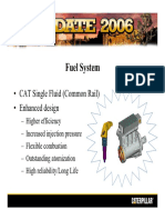 COMMON RAIL fuel system.pdf