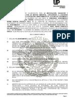 Convenio Ambiental Aguas Residuales-UP (1)