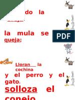 Don Pancho Parrafo 2