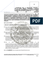 Convenio Ambiental Aguas Residuales-UP.docx