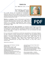 biografia jose_roberto_cea.docx