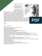 biografia de salvadoreños.docx