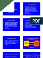 Concepto_de_Mkt_pdf.pdf
