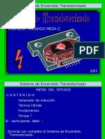 Encendido Transistorizado 1 [Autoguardado]