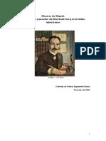 Mestres-do-Mundo-José-Martí