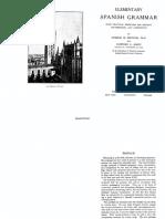 elementary_spanish_grammar_PRINT.pdf