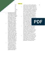 Folio2recto