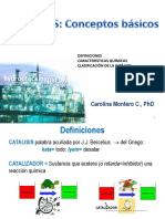 1 b definiciones.pdf