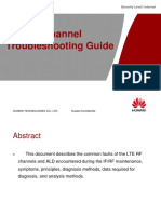 235912466 SPD LTE RF Channel Troubleshooting Guide 20120718 a 1 0