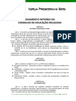 Escola Dominical - CER.pdf