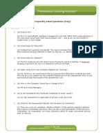 PLI-FAQ-Bank-v1.21