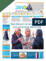 El-Ciudadano-Edición-173