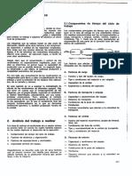 manual-calculos-rendimientos-analisis-potencias-fuerzas-motrices-producciones-horarias-maquinarias-pesadas.pdf