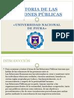 PREHISTORIA-DE-LAS-RELACIONES-PÚBLICAS (1).pptx