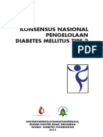 Konsensus Endokrin DM tipe 2 (2015).pdf