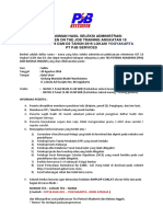 Ojt 18 Yog Hasil Seleksi Administrasi Rekrutmen(1)