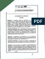 Ley 1118 del 27 1 2 2006_Emisión de acciones.pdf
