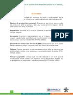 glosario..pdf