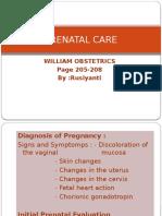 14 USI-Diagnosis of Pregnancy