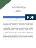 JiménezLagunas_Rogelio_M3S4_proyectointegrador.doc