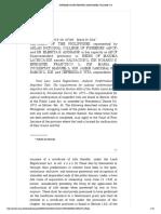 Republic v Heirs of Sin.pdf
