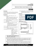 2SK1119 .pdf