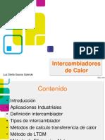 Intercambiadores de calor.pdf