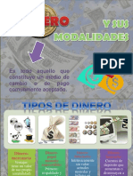 Clase05 El Dinero y Sus Modalidades.pptx PE (1)