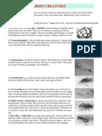 Beneficial Garden Creatures & Companion Planting.pdf