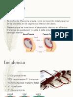 PlacentaPreviaGpo1601Eq6