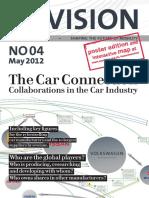 ViaVision - The Car Connection