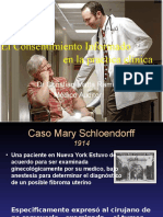 Clase_5_Consentimiento_informado_y_error_medico[1].ppt