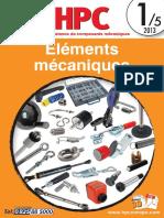HPC T1 2013 ElementsMecaniques