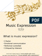 Music Expression.pptx