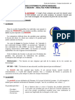 ch0-Analysefonctionnelle.pdf