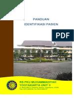 SKP 1 PANDUAN IDENTIFIKASI PASIEN.pdf