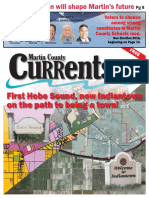 Martin County Currents August/Sept 2016
