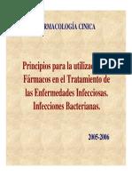 antb.pdf