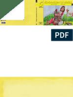 5mbdbook6es-130521182905-phpapp02.pdf