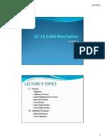 CE 14 Solid Mechanics (Lecture 9).pdf