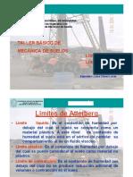 Limite Liquido y Plastico Ppt (1)[1]