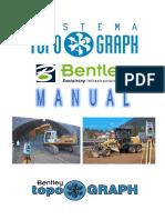Manual de Topograph Bentley 2016.pdf