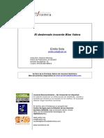 CLASICOS020.pdf