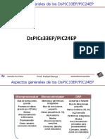 Clase 01 - Introducción a Los DSPIC_v1.1