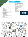 nota sains darjah 4.pdf