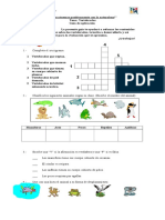 gua1-100828220243-phpapp02 (1).doc