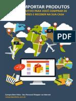 ebook-guia-importacao.pdf