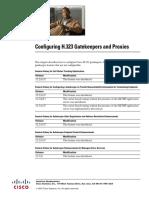 5. vh_h323_gkconfig.pdf